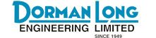 Dorman Long Engineering